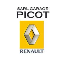 Nos partenaires for Garage picot valence